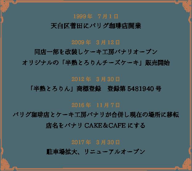 アセット 20-8